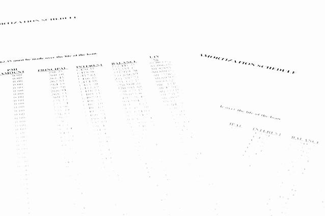Auto Amortization Calculator Extra Payments New Car Loan Amortization Schedule Excel – Amantexub