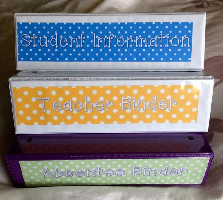 Avery 2 Binder Spine Template Fresh Binder Spines Super Easy to Make with Avery S Free