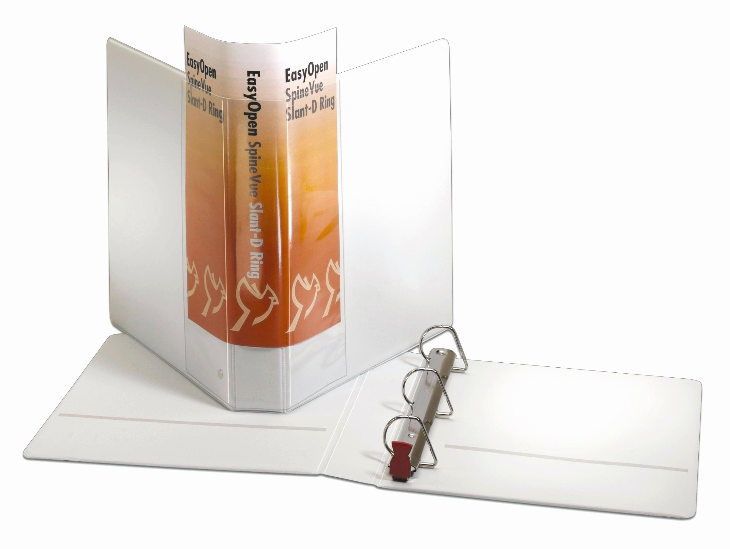 Avery 2 Binder Spine Template Inspirational 2 In Binder Spine Template