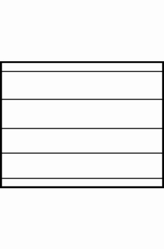 Avery 2 Binder Spine Template Luxury Avery Binder Spine Inserts for 2 Inch Binders