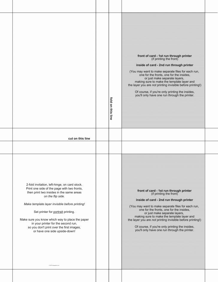Avery 2 Labels Per Sheet Elegant Label Template 4 Per Sheet
