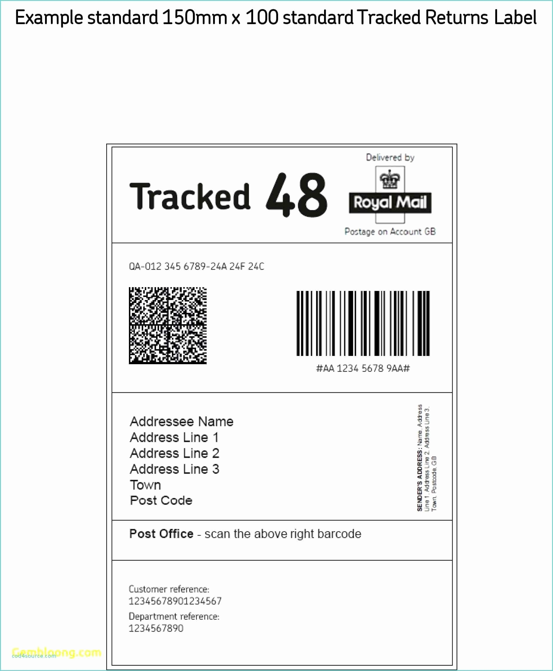 Avery 30 Up Labels Template Inspirational Avery Address Label Template 30 Per Sheet Heritage