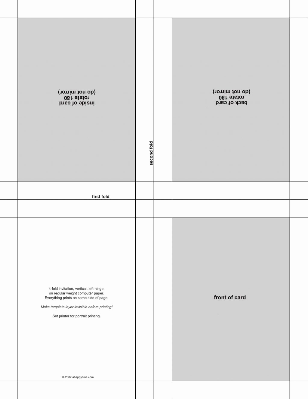 Avery 4 Labels Per Page Best Of Sheet Avery Postcard Template Per