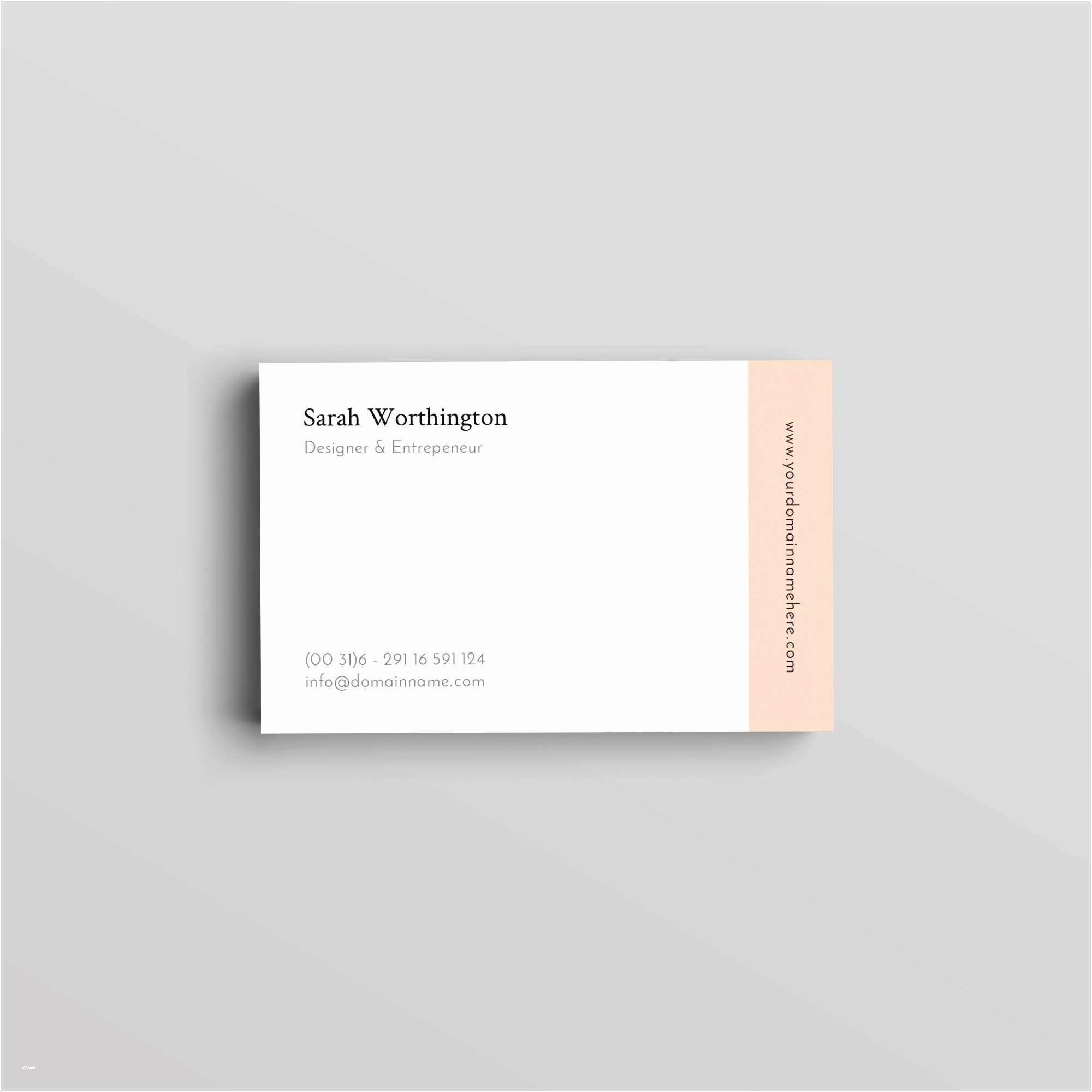 Avery 5871 Business Cards Template Beautiful Lovely Avery Business Card Template 8871