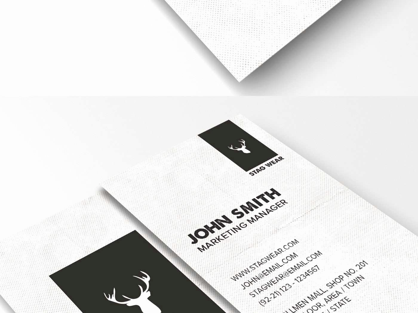 Avery 5871 Business Cards Template Best Of Unique Avery Business Card Template 8871 Portrait