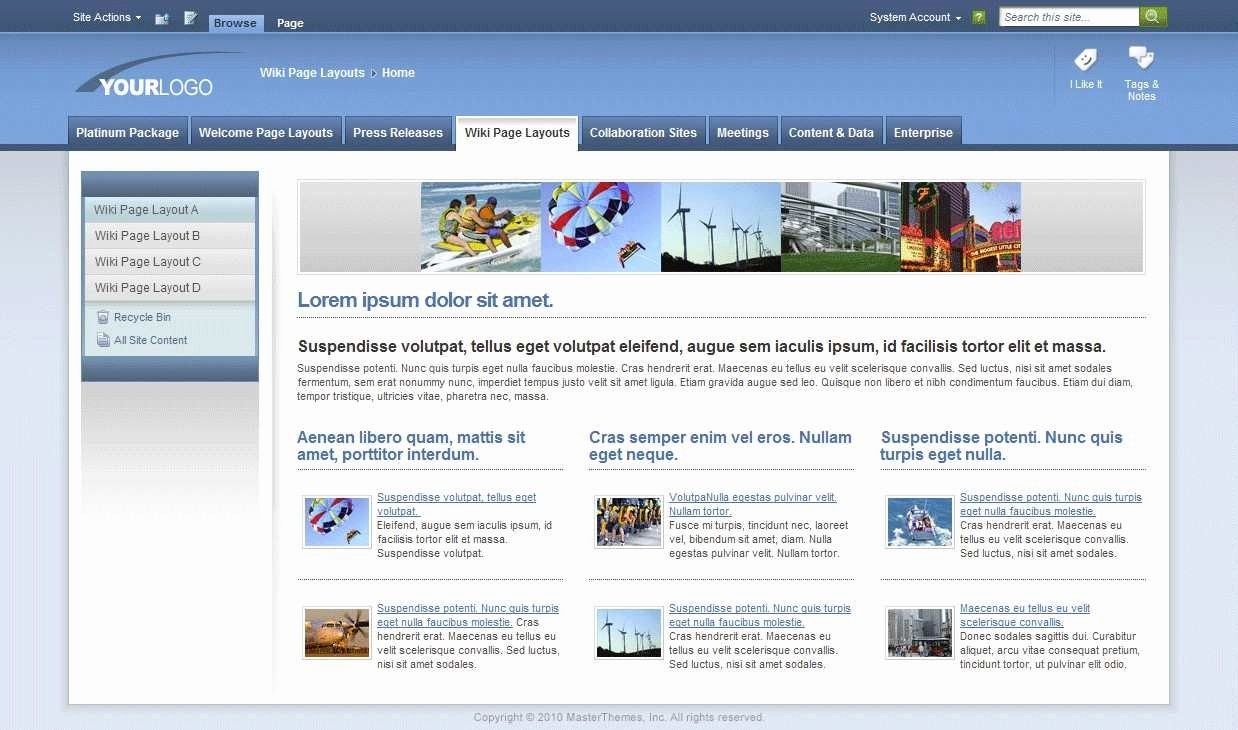 Avery 5871 Template for Publisher Lovely Point Intranet Template Choice Image Template