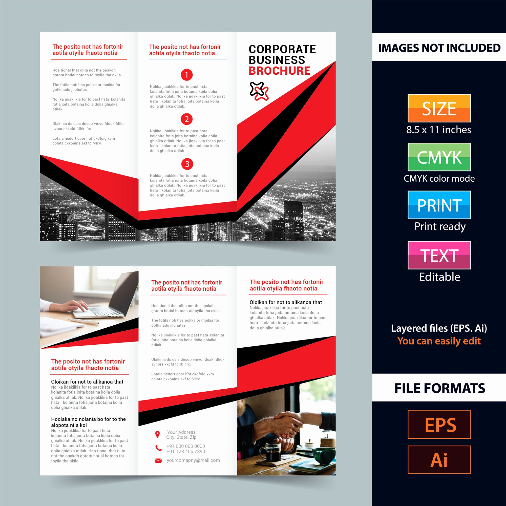 Avery 5871 Template for Publisher New Tshirt Template