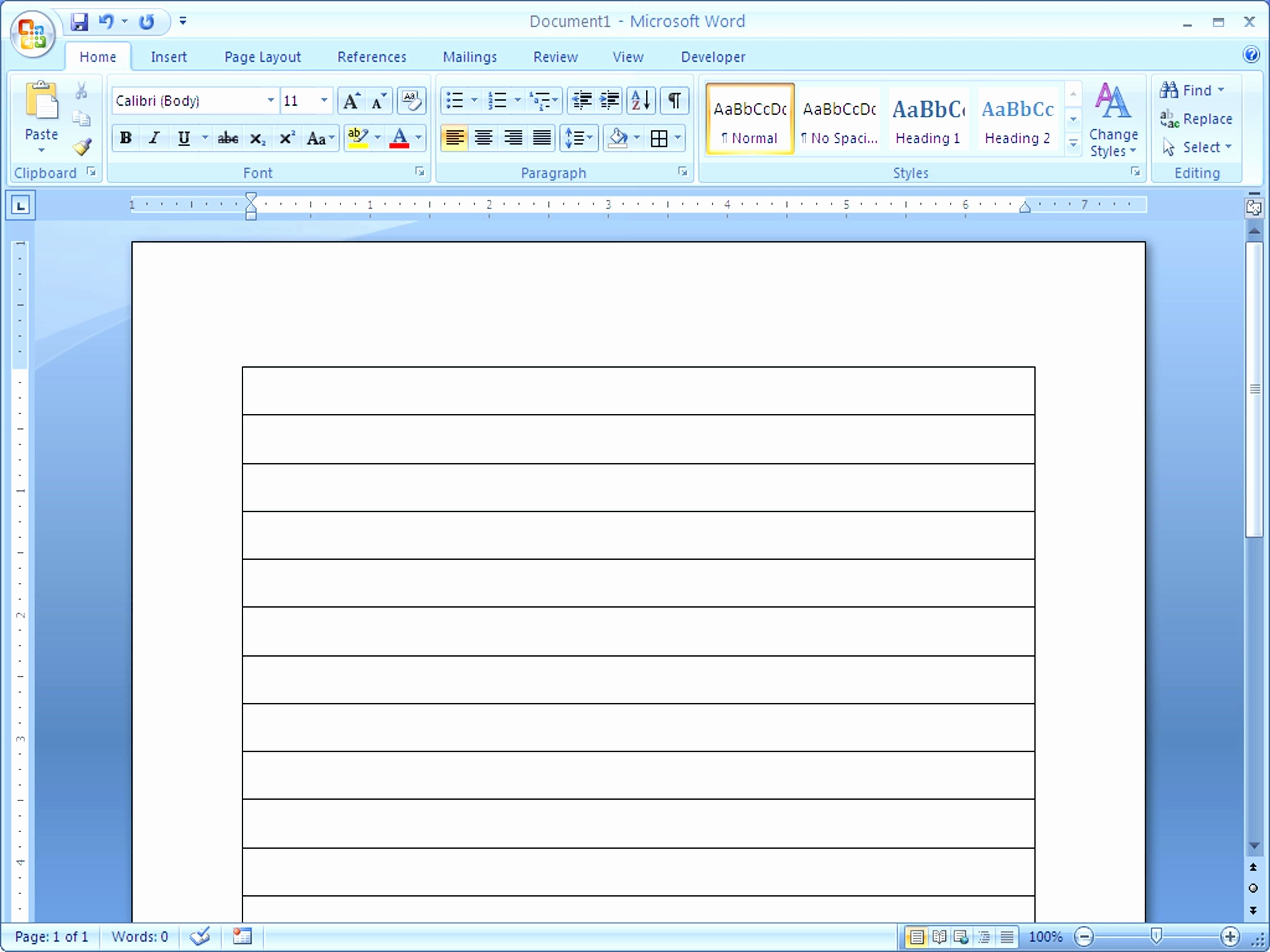 Avery 5871 Template for Publisher Unique Progress Notes Template