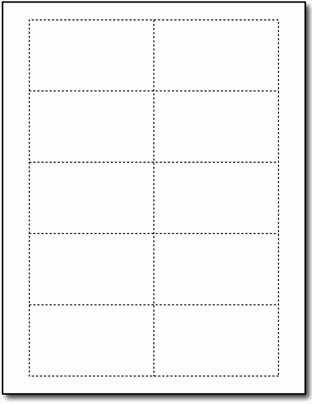 Avery 5877 Template for Word Unique Download Avery Template 8859 Microsoft Publisher Free