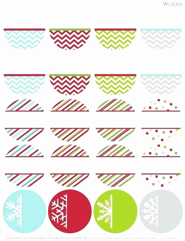 Avery 8160 Christmas Gift Labels Elegant Avery Christmas Mailing Label Templates Related Post