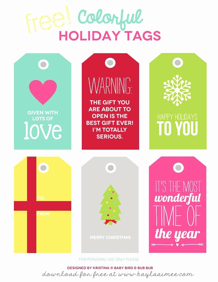 Avery 8160 Christmas Gift Labels Elegant Gift Templates Avery 5160 Gift Ideas