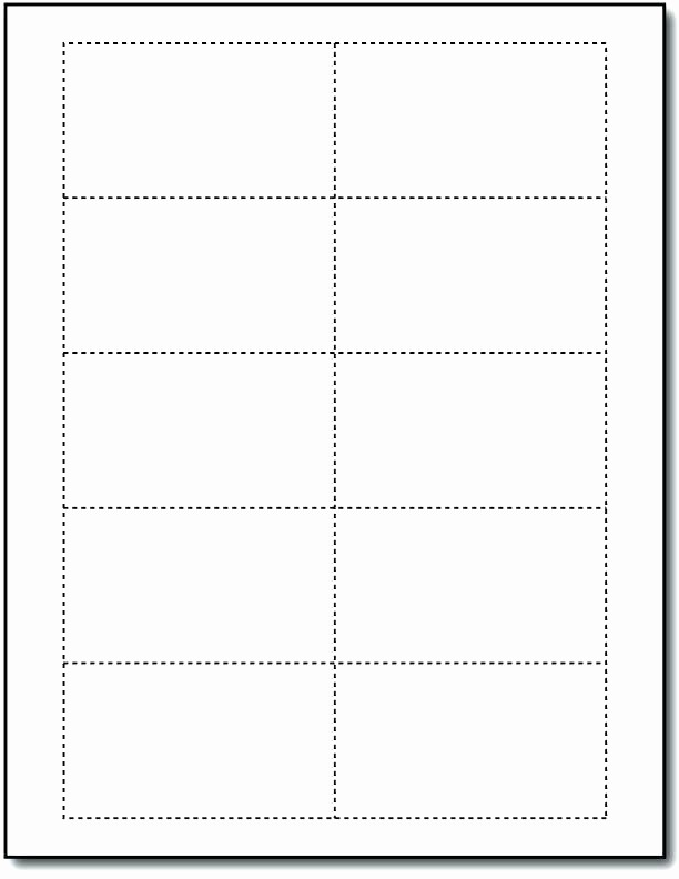 Avery 8163 Template for Pages New Avery Template 8163 Blank Avery Labels 8160 Template Blank
