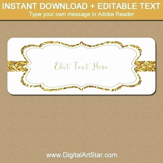 Avery 8167 Template for Pages Lovely Christmas Card Labels Template Elegant Blank Mailing Label