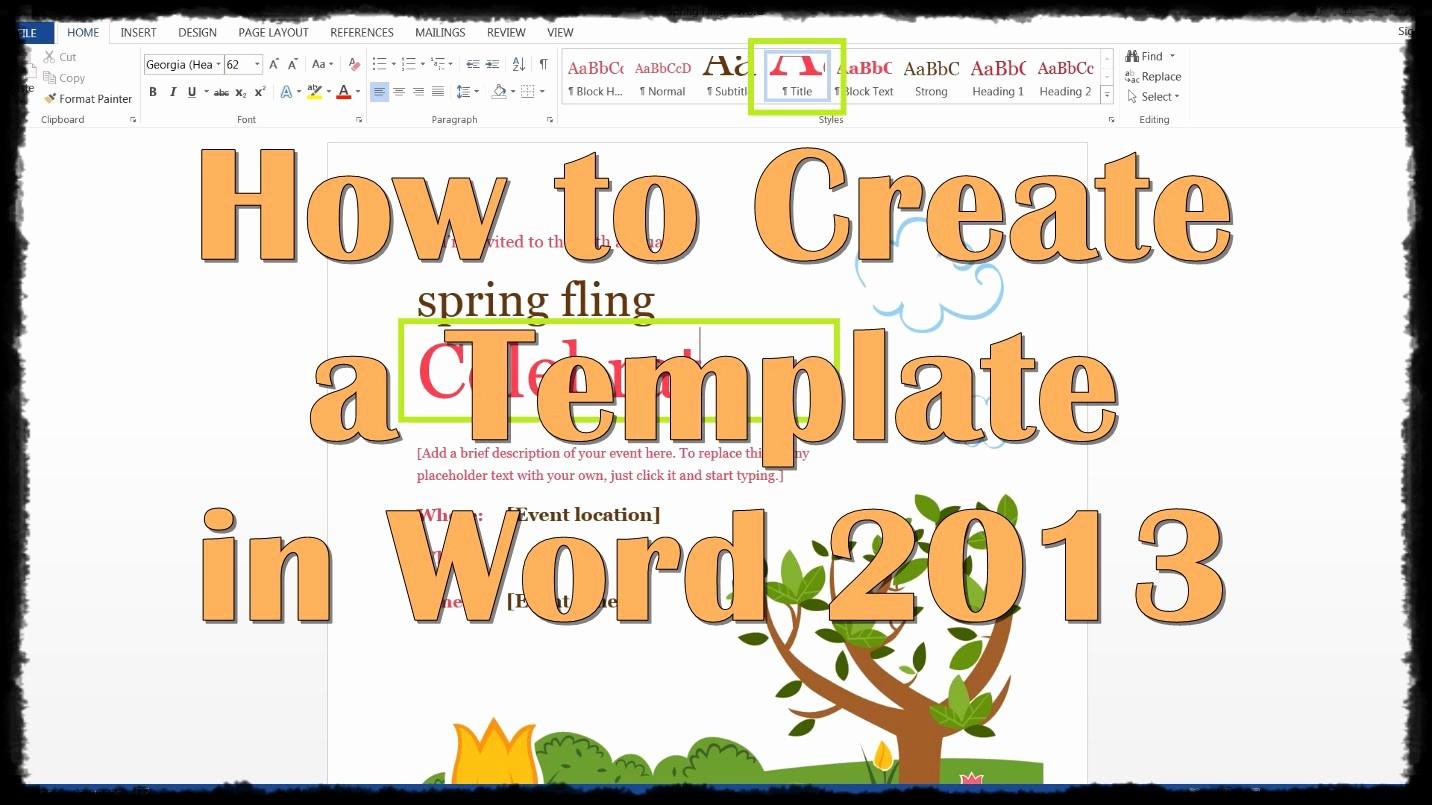 Avery 8167 Template Word 2007 Best Of Create Word Template Beautiful Template Design Ideas