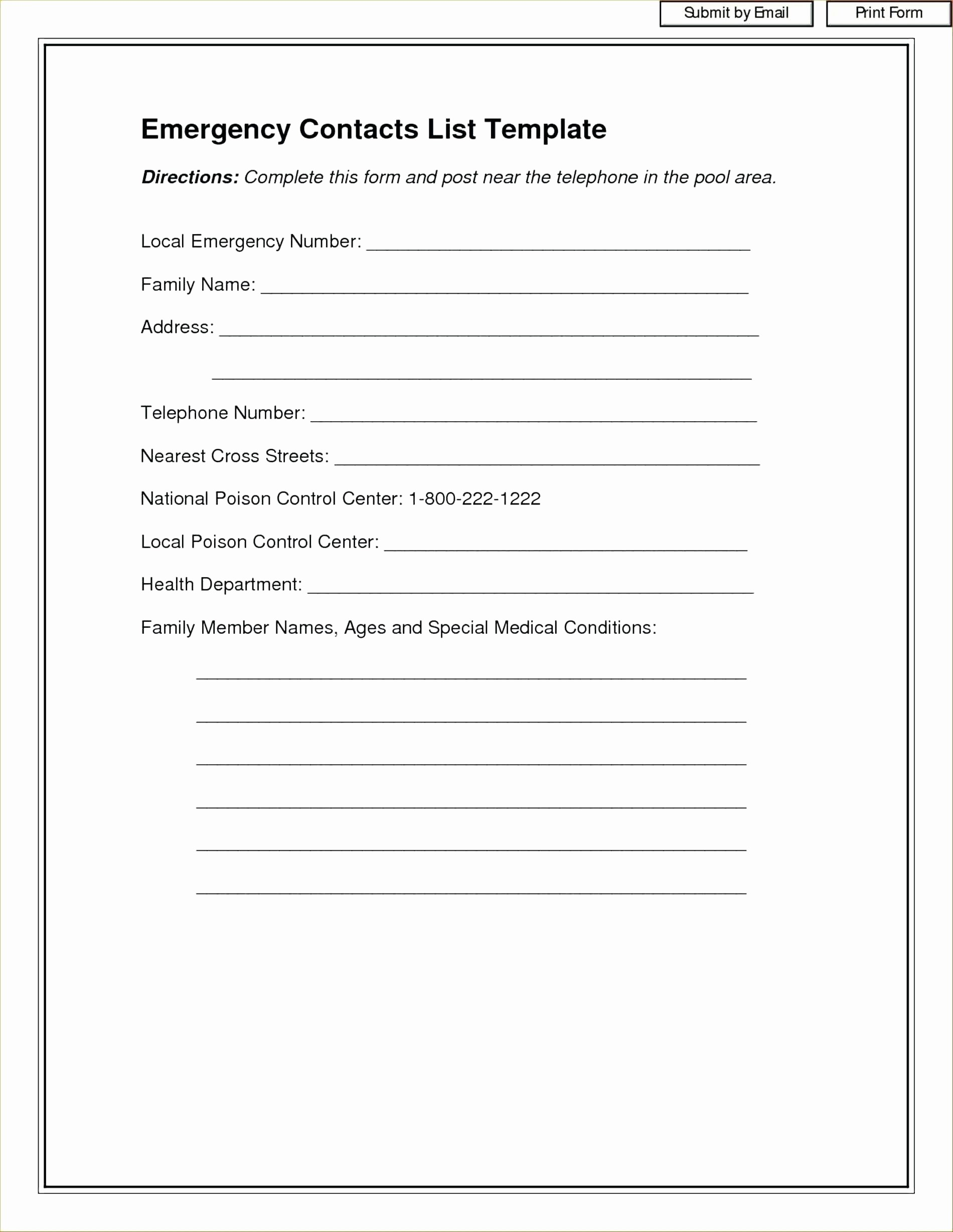 Avery 8167 Template Word 2007 New Template Avery Template Word Free Templates Business