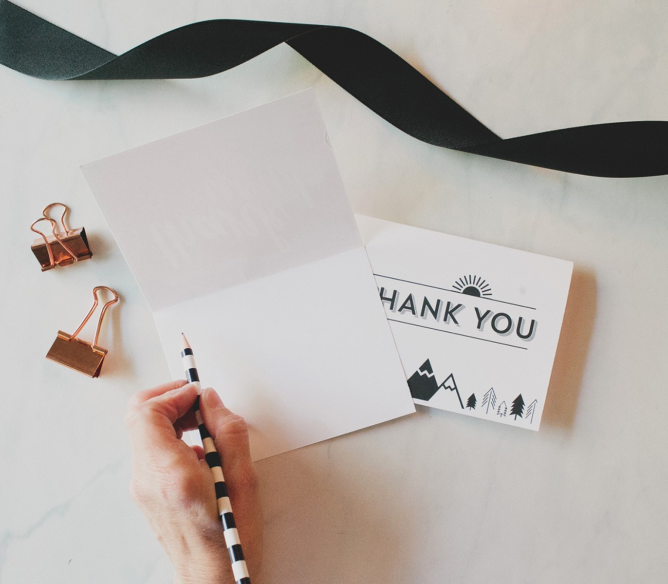 Avery 8315 Note Cards Template Awesome Printable Thank You Cards Confetti Fields