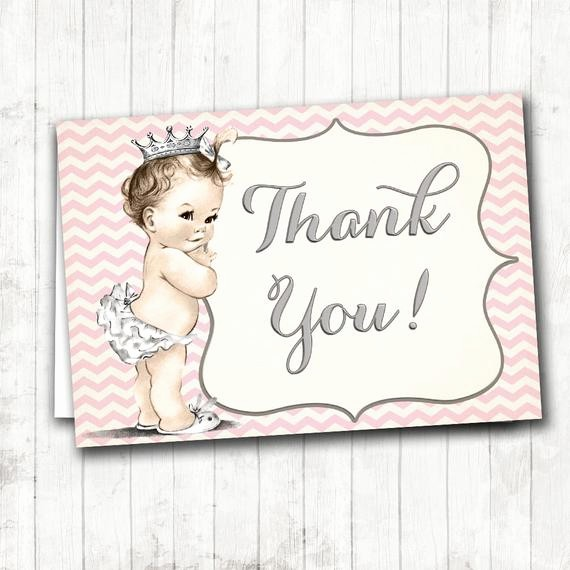 Avery 8315 Note Cards Template Beautiful Matching Thank You Cards formatted for Avery 8315 by Jjmcbean