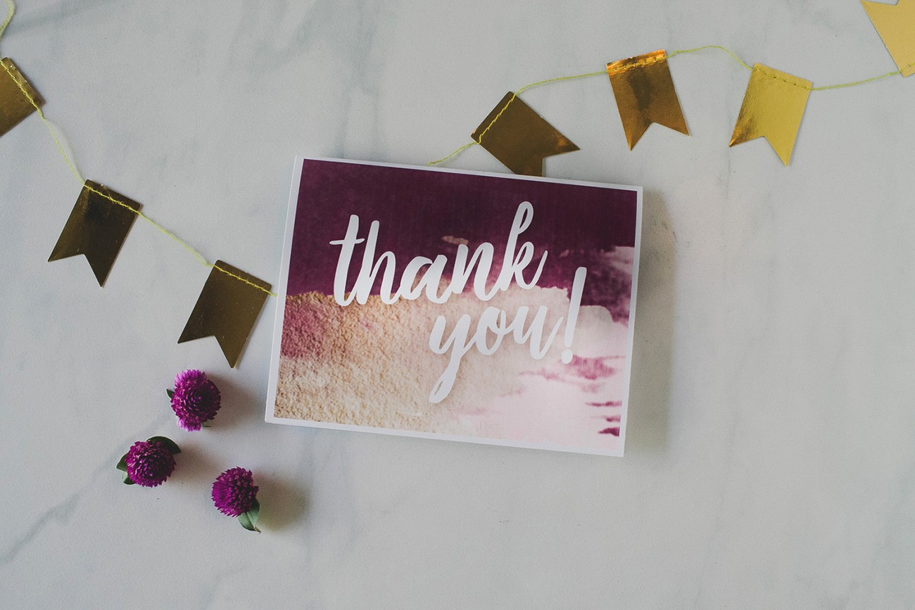 Avery 8315 Note Cards Template Beautiful Printable Thank You Cards Green Wedding Shoes