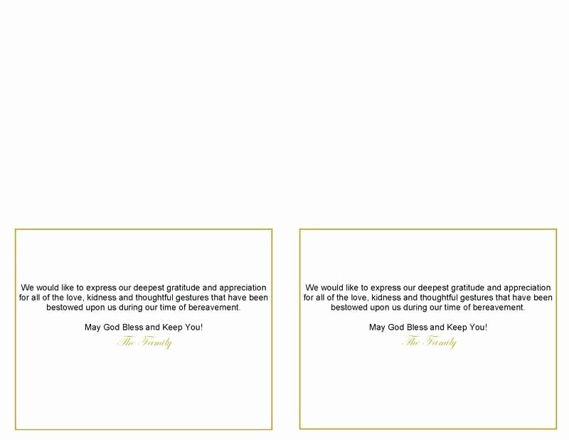 Avery 8315 Note Cards Template Inspirational Avery 8315 Template – Bestuniversitiesfo