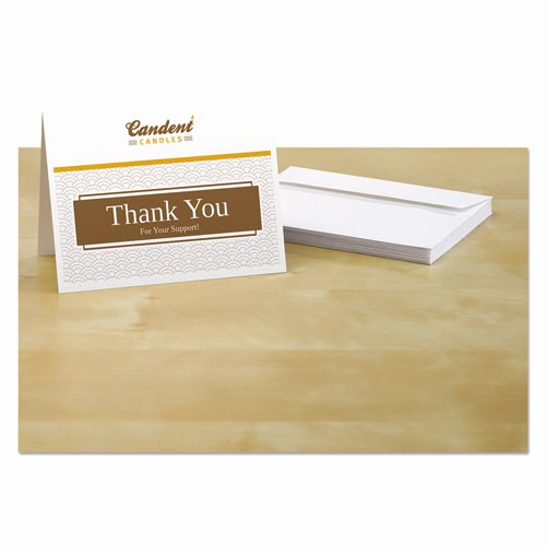 Avery 8315 Note Cards Template Inspirational Bettymills Avery Note Cards with Envelopes Avery 8315