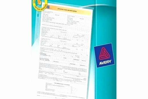 Avery 8315 Note Cards Template New Avery 8315 Template – Bestuniversitiesfo