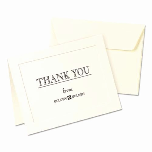 Avery 8315 Note Cards Template New Avery 8317 Note Cards with Matching Envelopes