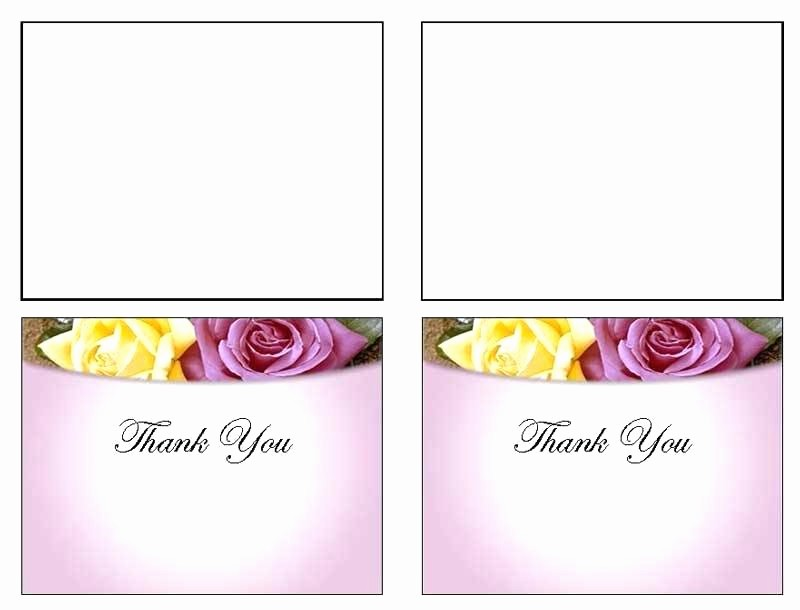 Avery 8315 Note Cards Template Unique Avery 8315 Template – Bestuniversitiesfo