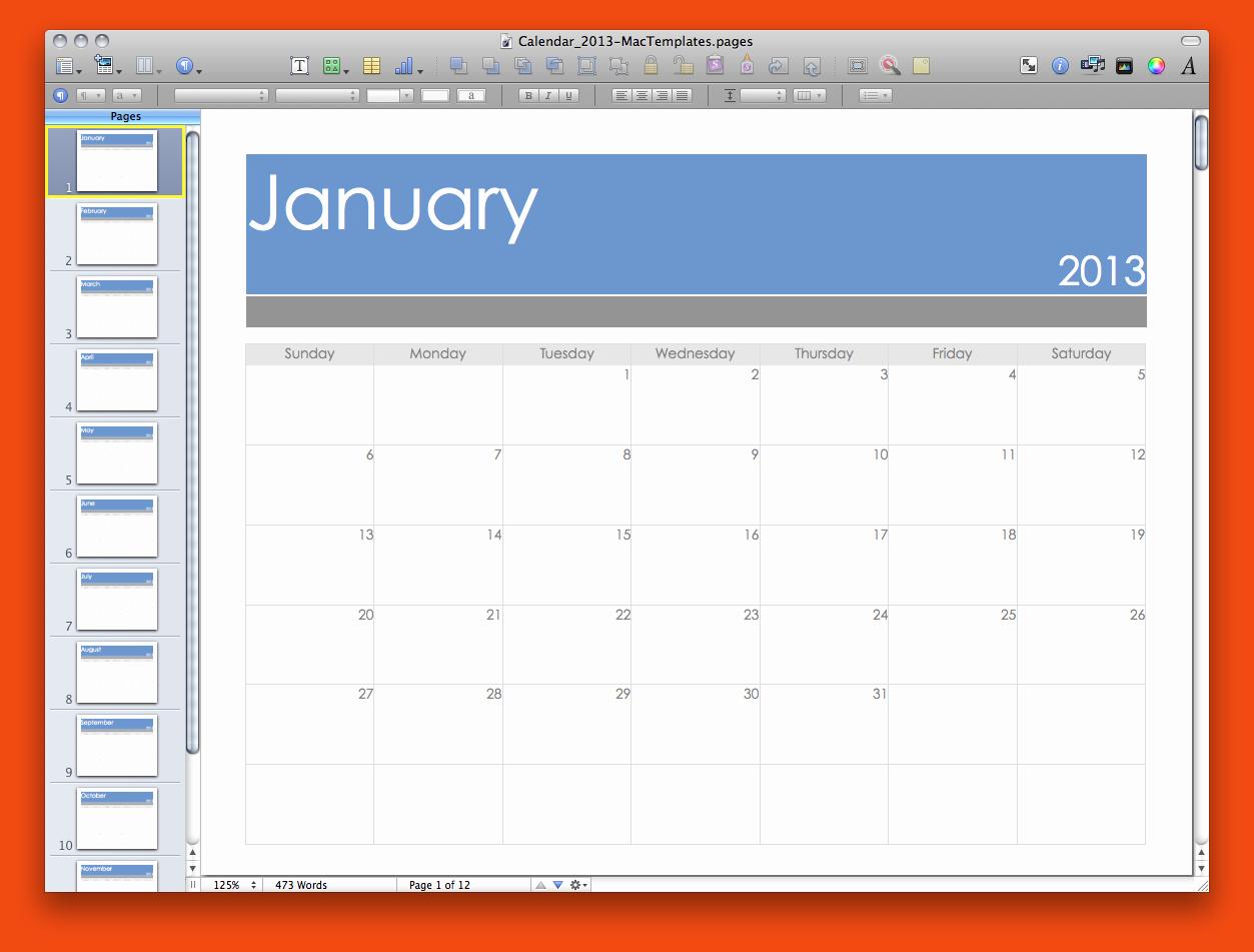 Avery 8315 Template for Mac Beautiful Avery 8167 Template Mac Templates Data