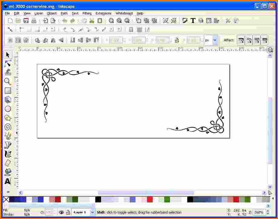 Avery 8315 Template for Mac Elegant 3 Avery 5160 Template for Mac