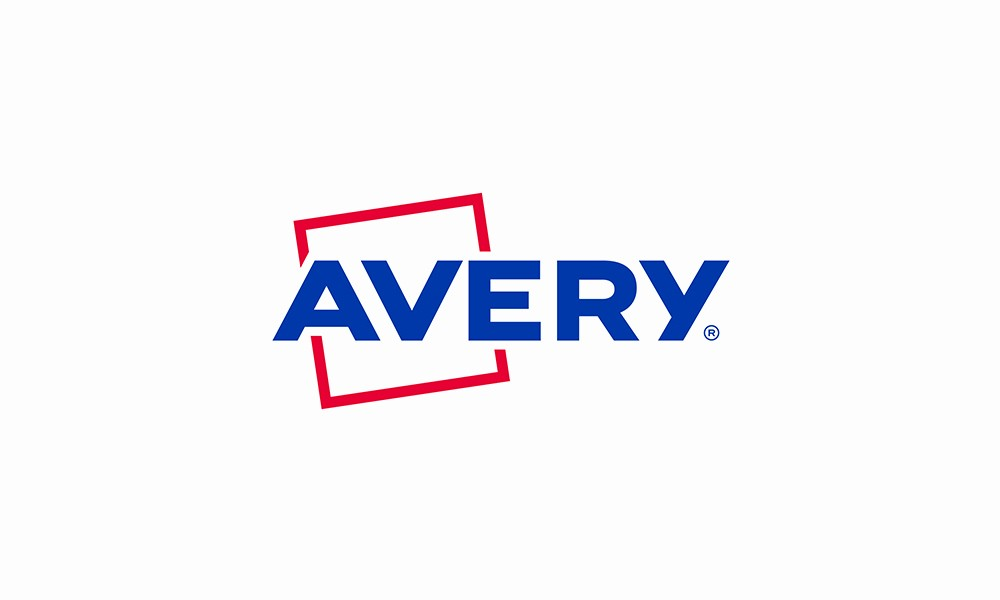 Avery 8315 Template for Mac Elegant Avery 8315 Template for Word Templates for Cards Avery