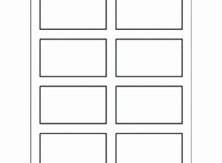 Avery 8463 Template for Word Unique Avery 8663 Template Avery 8663 Label Template Word Avery