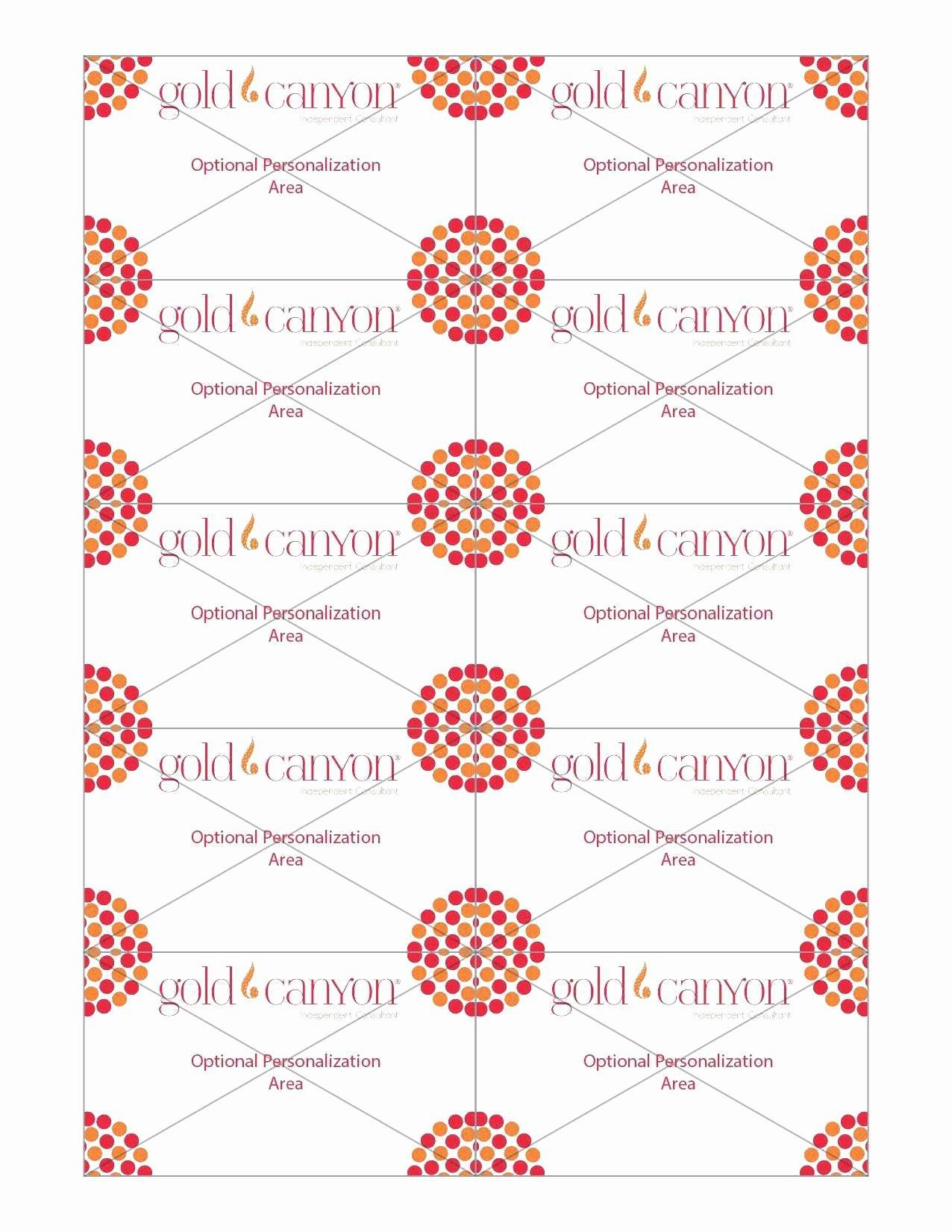 Avery 8871 Template for Word Elegant New Blank Business Card Template Avery 8871