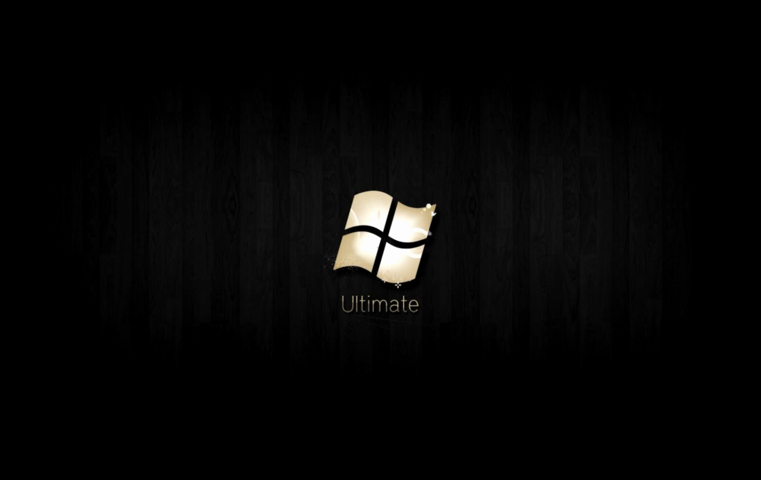 Avery 8875 Business Cards Templates Lovely Black Windows 7 Ultimate Wallpaper 28 Images Windows 7