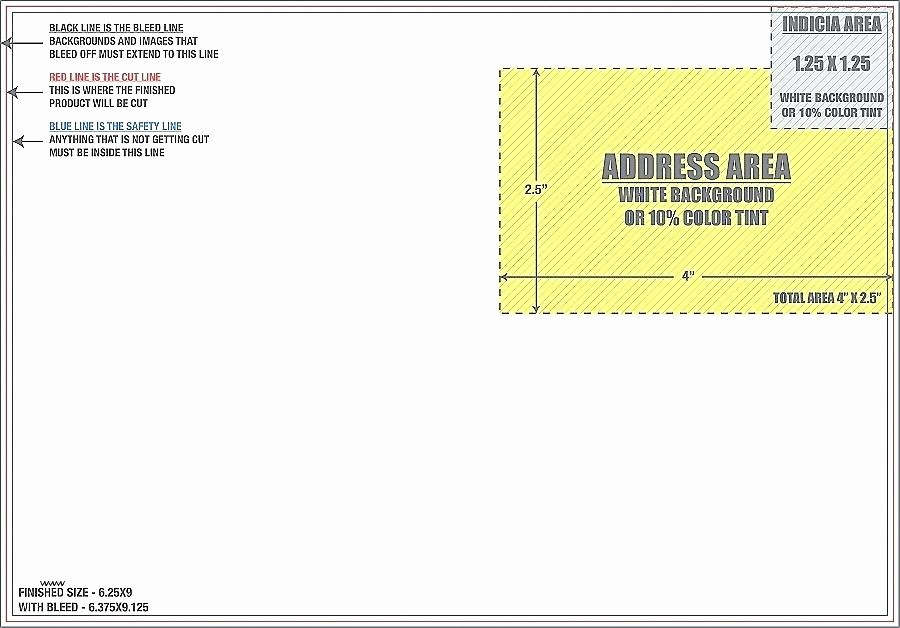 Avery Business Card Template 28878 Awesome Avery Business Card Template for Word Cards Ideas