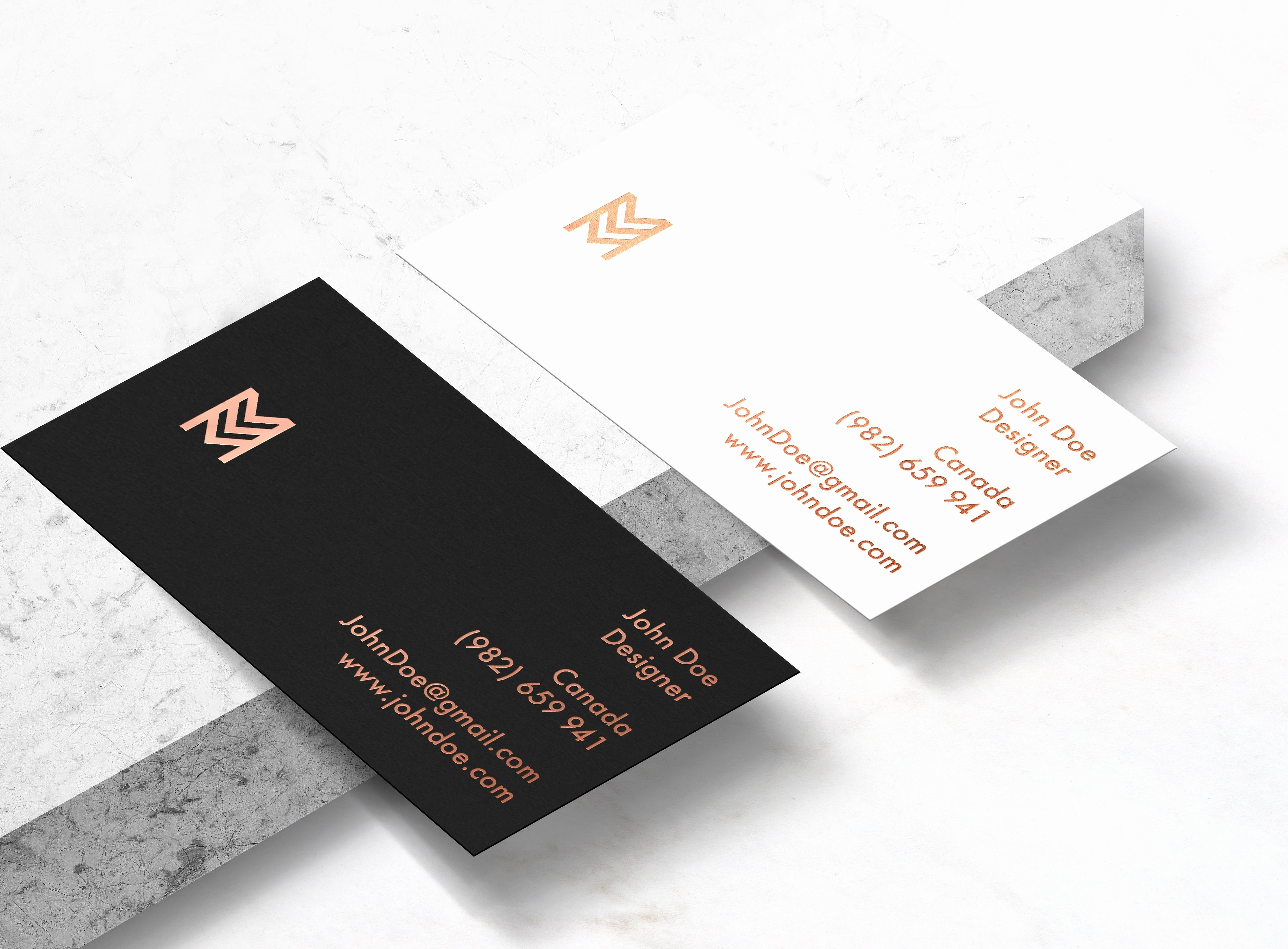 Avery Business Card Template 28878 Awesome Avery Template Avery Templates Business Cards