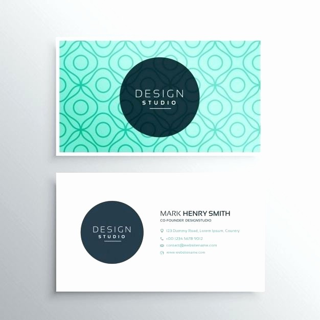 Avery Business Card Template 28878 Awesome Round Business Card Template Rounded Corner Illustrator