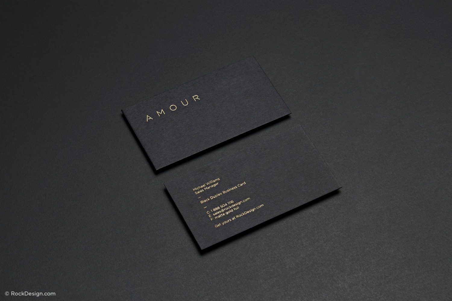 Avery Business Card Template 28878 New Template for Business Cards Professional Illustrator Avery