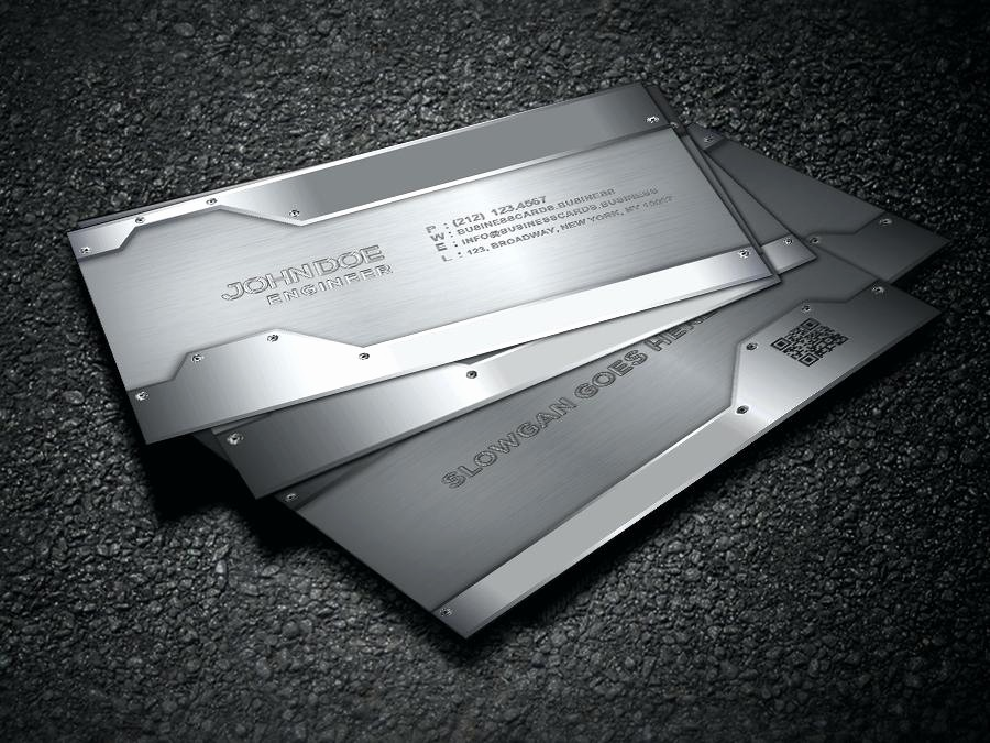 Avery Business Card Template 28878 Unique Buiness Card Template Free Business Templates Download