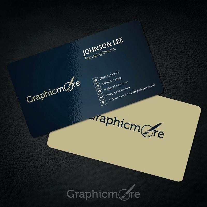 Avery Business Card Template 28878 Unique Round Business Card Template Rounded Corner Illustrator
