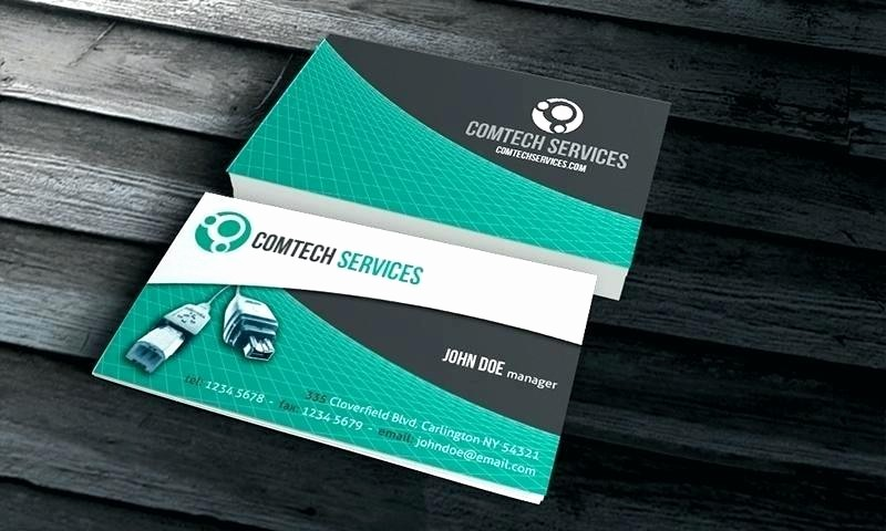 Avery Business Card Template 8859 Beautiful Avery Business Card Template 8859 Cards Beautiful Vertical