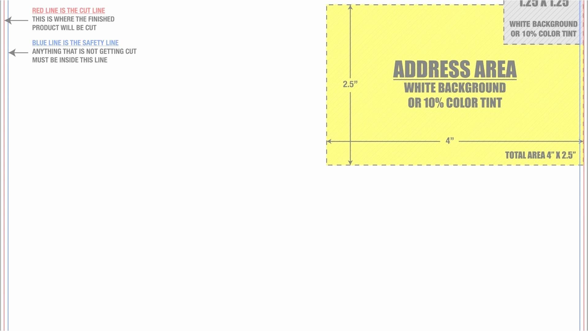 Avery Business Card Template 8859 Beautiful Avery Business Card Template 8859 Template for Avery 8859