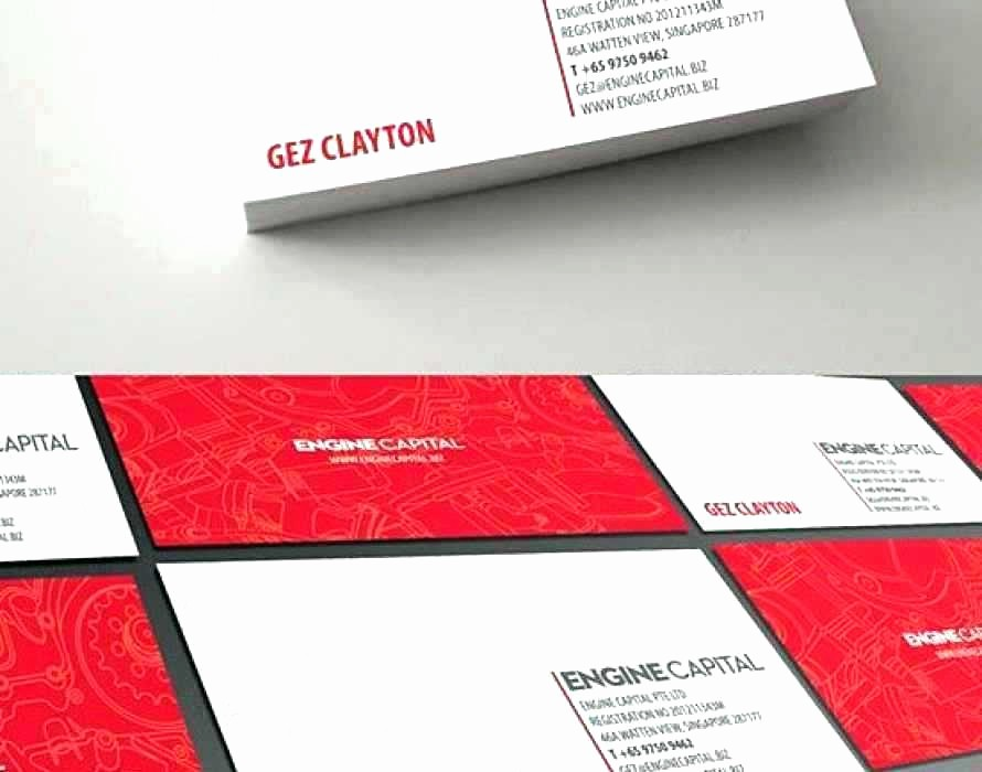 Avery Business Card Template 8859 Beautiful Best Avery Business Cards Avery Business Card format Avery