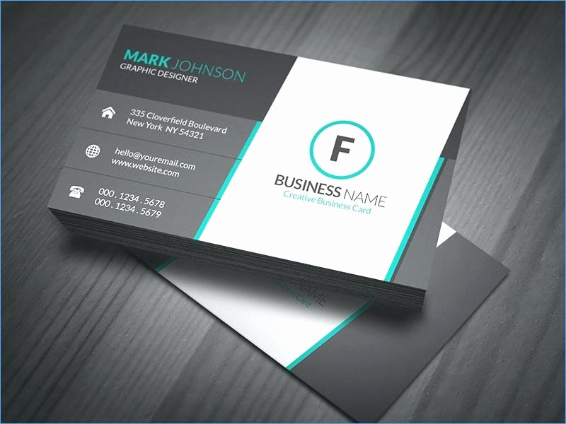 Avery Business Card Template 8859 Beautiful Business Card Design Avery Avery Clean Edge Business Cards