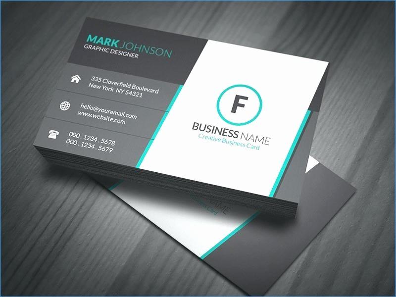 Avery Business Card Template 8859 Beautiful Business Card Design Avery Avery Clean Edge Business Cards