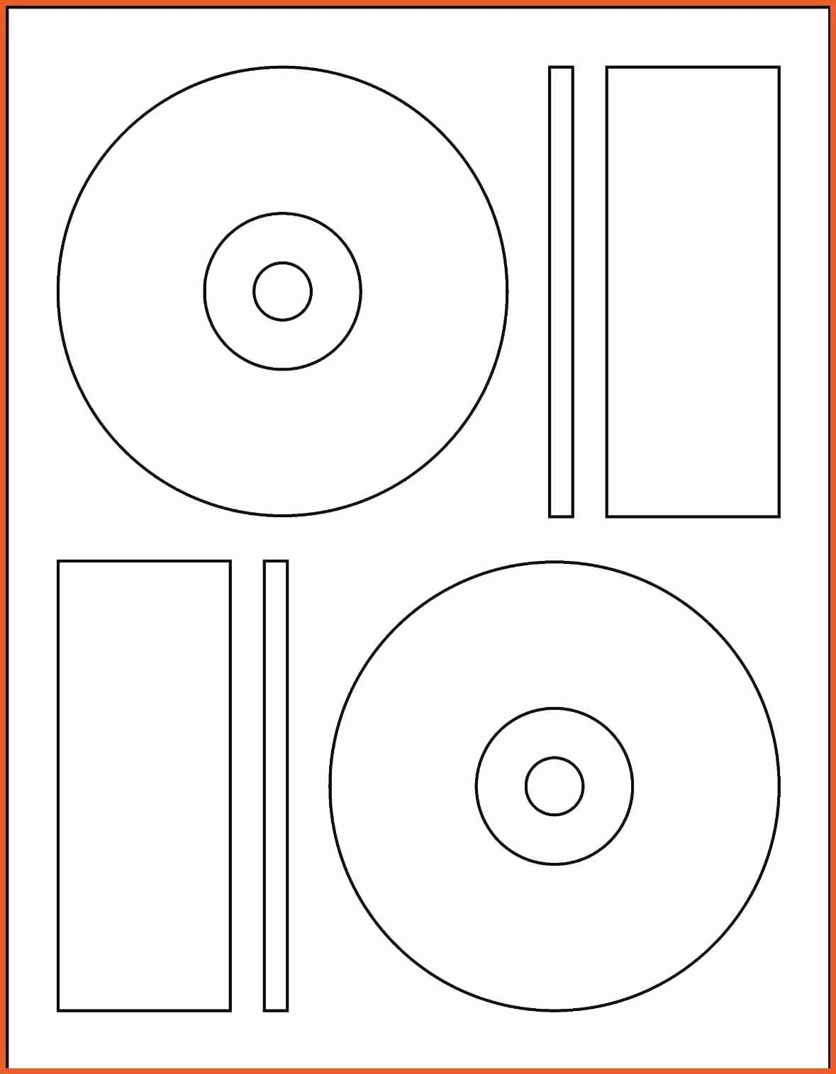 Avery Cd Label Template 5931 Awesome Lovely Staples Cd Label Template 5931