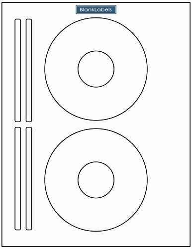 Avery Cd Label Template 5931 Beautiful Most Popular Cd Labels Printable On Amazon to Buy Review