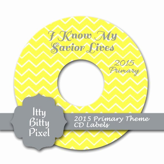 Avery Cd Label Template 5931 New Avery Template 5931 Microsoft Word