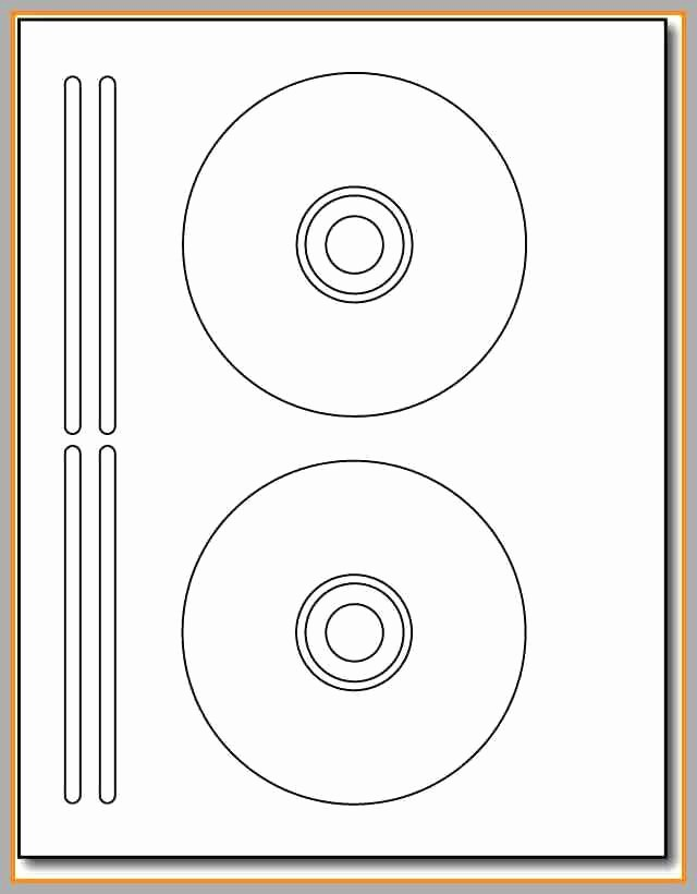 free avery cd label templates