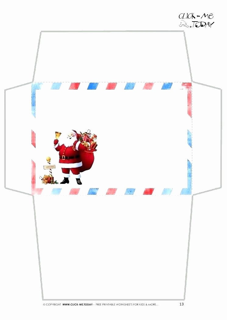 Avery Christmas Label Templates 5160 Inspirational Christmas Mailing Labels Template – Buildingcontractor