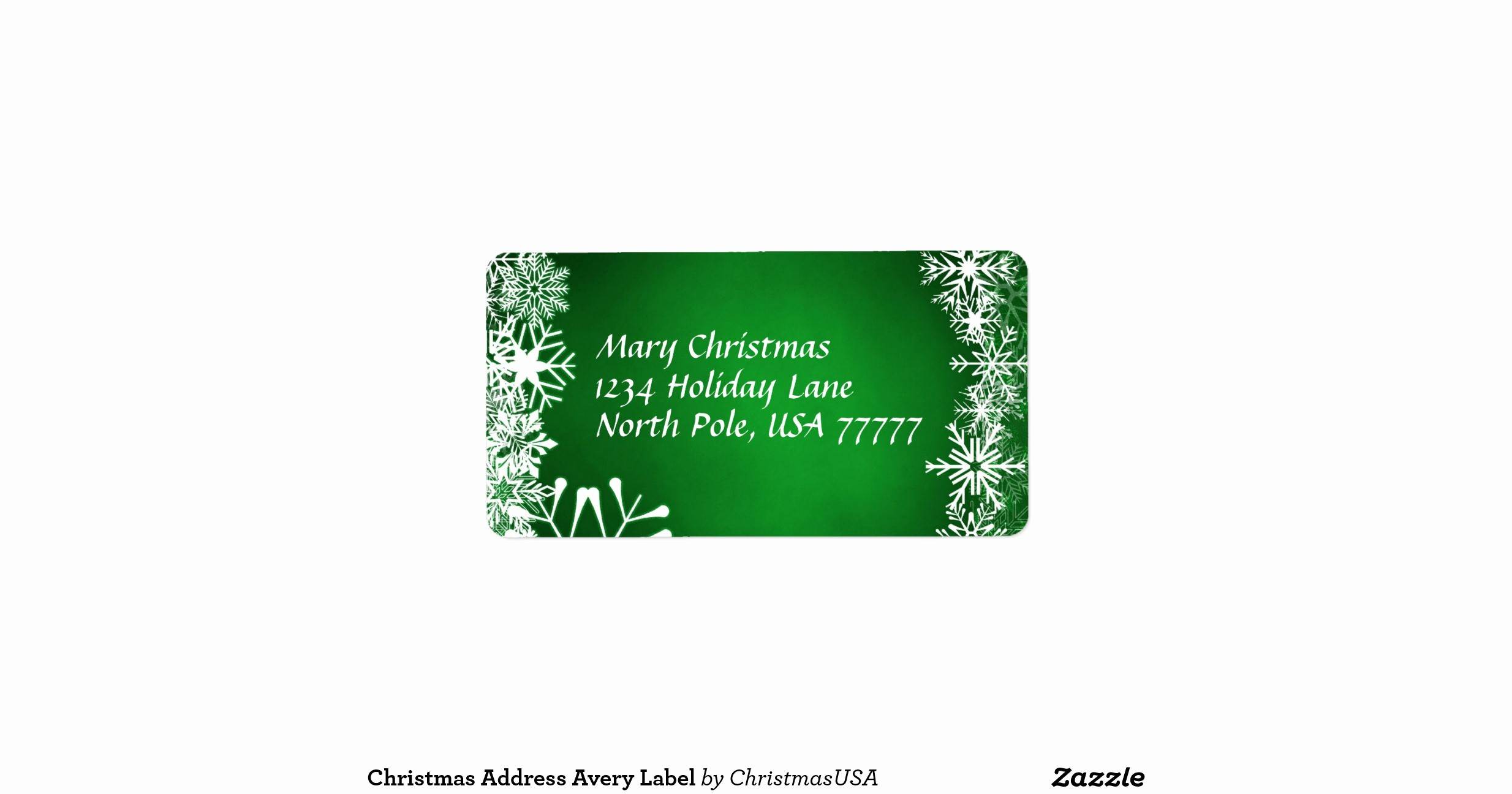 "Avery Holiday Return Address Labels Awesome Search Results for ""christmas Mailing Labels Avery"